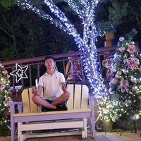 Slava Kim's Photo