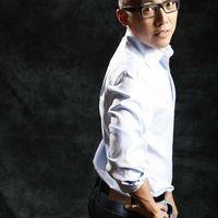 shuai Li's Photo