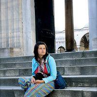 Фотографии пользователя Polina Nikiforova
