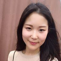 Jenna Jay Yoon's Photo