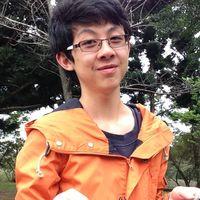 Whis Lai's Photo