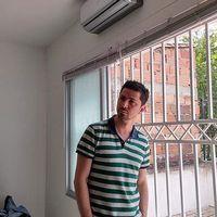 Emre  Soydan's Photo
