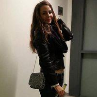 ilayda Edali's Photo