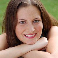 Danielle Miller's Photo
