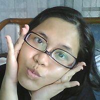 Diana Simanjuntak's Photo