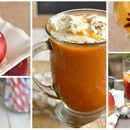 October Imbibe: Fall Favorites!'s picture