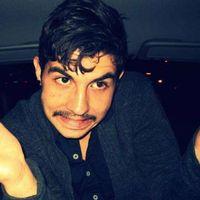 Santiago Enciso的照片