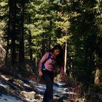 Luz Chase's Photo