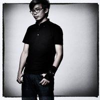 Andrew Khoo's Photo