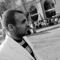 Photos de Moataz Abdelmegid