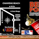 Immagine di Beer Pong Tournament / Party