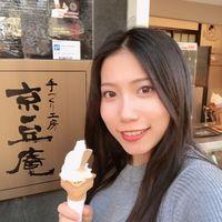 靖盈 林's Photo
