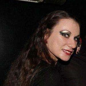 Slava Sydorenko's Photo