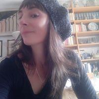 Isabella  Nicastro's Photo