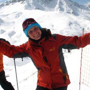 Agata Michalik's Photo