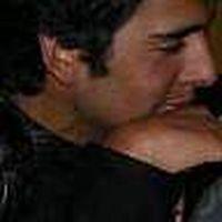 Jose G M的照片