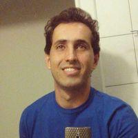 Tiago Mendes's Photo