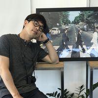 Joungeun Kim's Photo