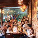 430th Weekly Meeting CS Curitiba [Menina Zen]'s picture