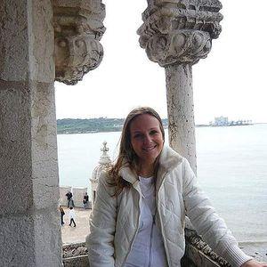Daniela Hesse's Photo