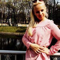 Natalia Filippova's Photo