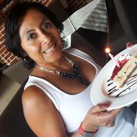 Margarita Funes's Photo