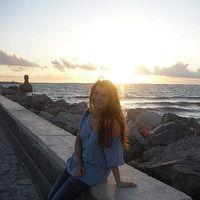 Marta T's Photo