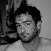 Edouard Emptaz's Photo