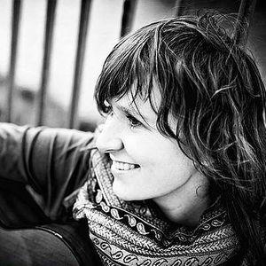 Ania Wojtowicz's Photo