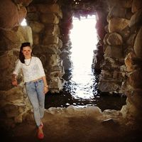 Elisa Kopke's Photo