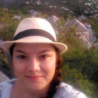 noelia longuet's Photo