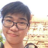 Ngoc Anh's Photo