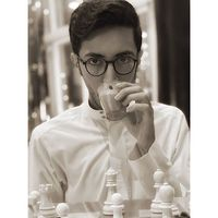 Mohammed Alsaif's Photo