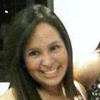 Adriana Martinez's Photo