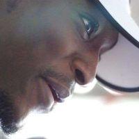 Adam Buhari's Photo