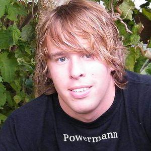 Michael Förner's Photo