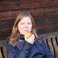 Pauline Tenbrüggen's Photo