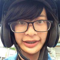 Hueiyun Hsu's Photo