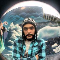 Thiago Hanashiro's Photo