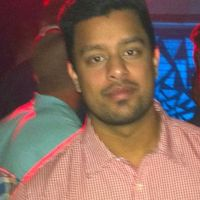 Bir Singh's Photo