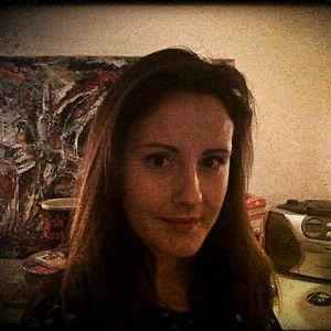 Vanessa Groß's Photo