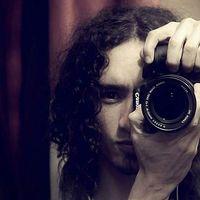 Felipe Meneses's Photo