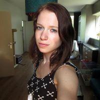 Maartje Emmers's Photo