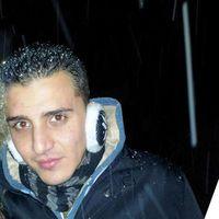Yousef Shehadeh's Photo