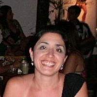 Andrea Acuña Elias's Photo