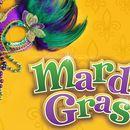 Soirée crêpes pour Mardi Gras avec DJ Booster Max's picture