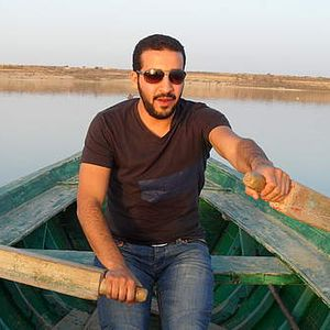 Fouad GM