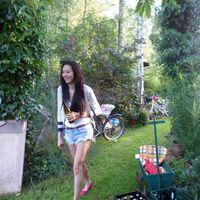Molly Wong's Photo