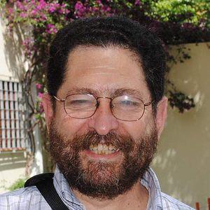 Luis Rodríguez's Photo