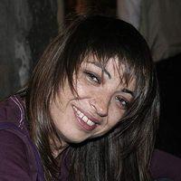 IOANNA VRACHNOU's Photo